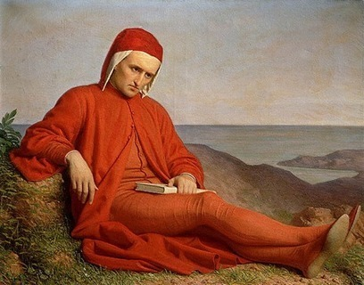 (Article) Sur la traduction d'Enfer de Dante, par Danièle Robert (article de Pierre Parlant) | Paraliteraturas + Pessoa, Borges e Lovecraft | Scoop.it