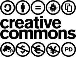 Créative Commons, le point de vue d'un juriste - Educavox | eLearning related topics | Scoop.it