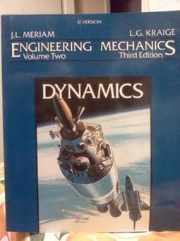 Merriam and kraige engineering mechanics static merriam and kraige engineering mechanics statics 8e pdf download fandeluxe Image collections