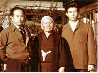 Significato del Dojokun – Parte 2 | Aikido, l'Arte della Pace | Scoop.it