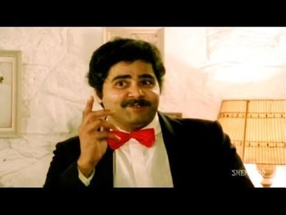 Naam Gum Jayega full movie in hindi 1080p hdgolkes
