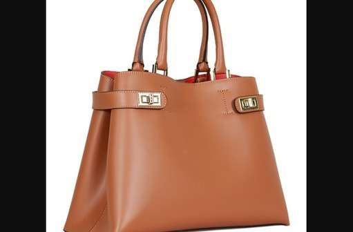 da0c0e16136f Online Shoping