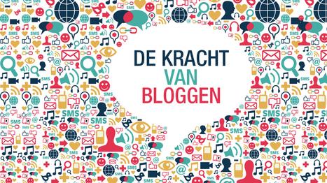 LimeSquare - Bloggen, meer bezoekers, meer interactie, goede vindbaarheid en meer! | Content marketing en SEO | Scoop.it