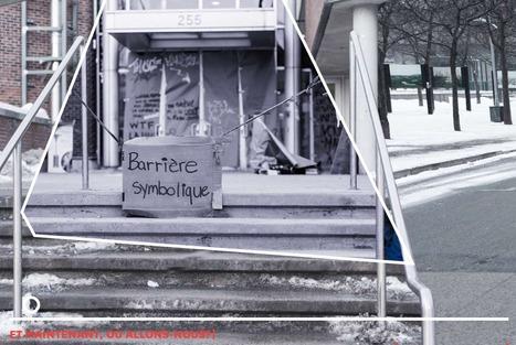 Le printemps d'après - Et maintenant, où allons-nous? - ONF/interactif – Office national du film du Canada | Tracking Transmedia | Scoop.it
