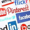 Social Networks when in the job market? Good or Bad?