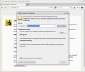 How to Instal Zentyal (Linux Small Business Server) on Ubuntu Server 12.04 LTS | Ubuntu Server Guide | Ubuntu Server | Scoop.it