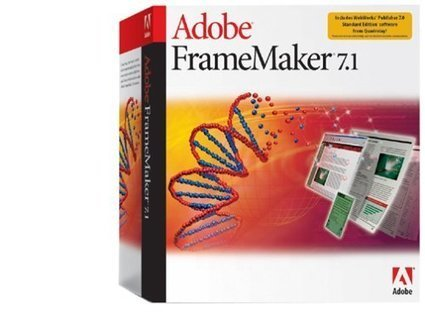 Nuance pdf viewer plus 71 download adobe cro nuance pdf viewer plus 71 download adobe fandeluxe Choice Image