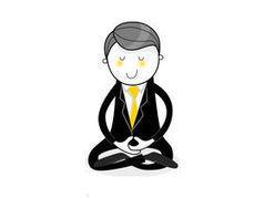 Bouddha au secours du management - LEntreprise.com | Entreprises 91 | Scoop.it
