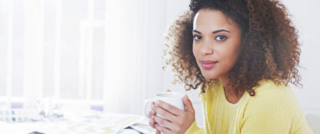 22 Things You Should Never Say To A Multiracial Woman | Mixed American Life | Scoop.it