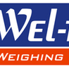 Wel-Tech Weighing Systems