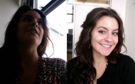 How to Look Good on Video Chat | Social Media News and Info | Scoop.it