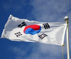 South Korea recognised as world's top technology market by the UN | koreanmovies | Scoop.it