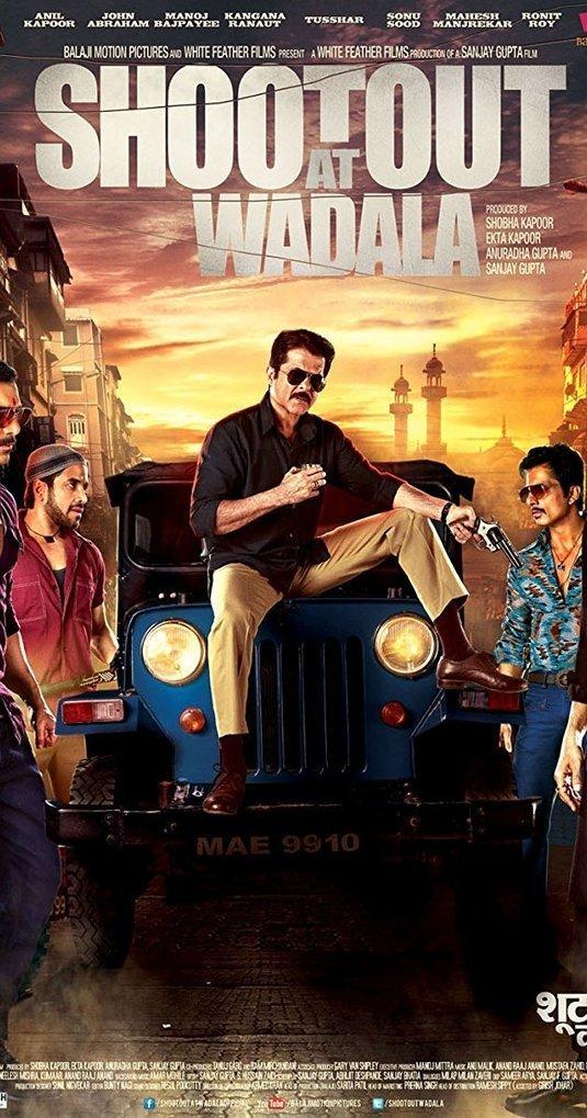 Allah Ke Banday 3 full movie hd 720p free download kickass