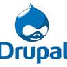 Drupal(avnirconsult.fr)