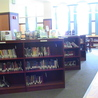 TMS Summer Reading