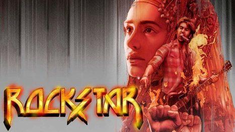 Vatsyayana Kamasutra - 2 3gp Hindi Dubbed Movie Downloadgolkes