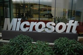 By the Numbers 47 Amazing Microsoft Statistics (March 2014)   Digital Marketing Ramblings   Scoop.it