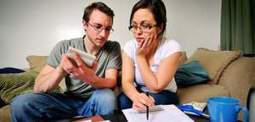 Un Credit Ipotecar Ieftin! Cum se poate obține?   honestreviews   Scoop.it