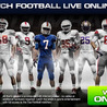Watch Buffalo Bills vs Cleveland Browns Live Stream