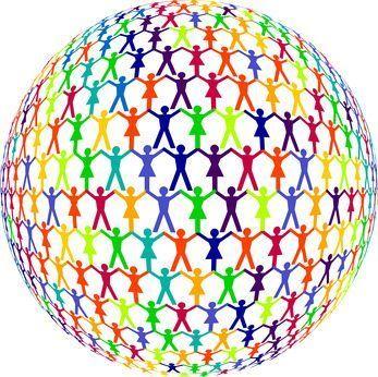 Quelles énergies pour les 7 milliards d'habitants de la planète ? | Le groupe EDF | Scoop.it