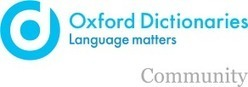 Spelling and pronunciation - ODO Community | English Phonology | Scoop.it