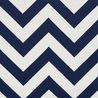 Fabric Choices for Home Decor