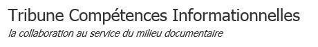 L'Université du Québec et le libre accès   La recherche dans les cégeps   Scoop.it