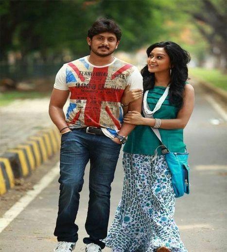 Gumnaam The Mystery Telugu Movie Video Songs Hd 1080p