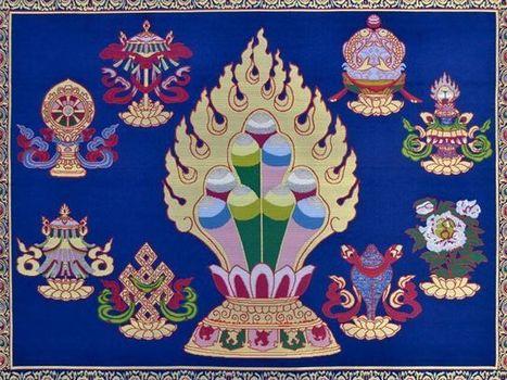 Buddhist Study and Practice | promienie | Scoop.it