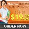 Personalstatementeditingservice.com Guarantees 100% Genuine Personal Statements