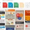 Infographies divers et variées....