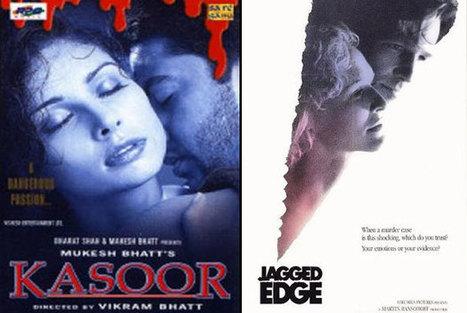 download Jism Aur Paisa movie in hindi