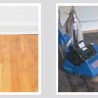 Expert Wood Flooring Services in London
