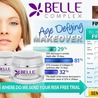 Get youthful And Glowing Skin