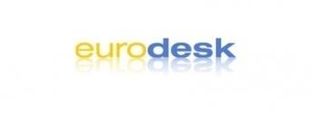 El INJUVE, a través de Eurodesk, convoca el I Concurso de Diseño Gráfico | Injuve, Instituto de la Juventud | Pizarra Digital | Scoop.it