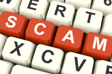 Protect Yourself From 10 Menacing Financial Scams | Aging Well Digest | Scoop.it