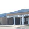 Childersburg High School - 1:1 Resources