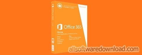 product key for microsoft office 365 home premium free download