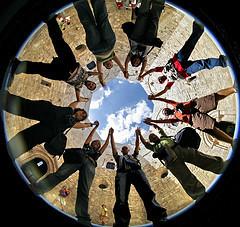 Dinámicas de interculturalidad, cooperación y convivencia | EDUDIARI 2.0 DE jluisbloc | Scoop.it