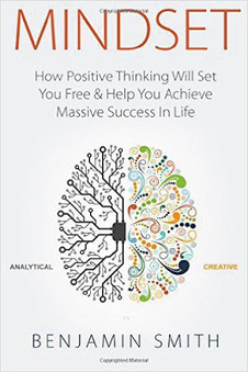 Positive Attitude Books Pdf