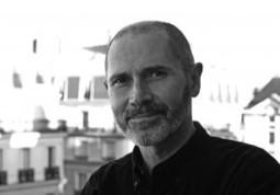 Psychologie positive : Christophe André, c'est quoi le bonheur ? | Appreciative Inquiry | Scoop.it