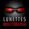 Lunettes Multimedia