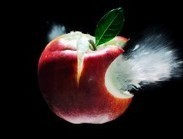 Apple: Game over or room to grow? | Managing Social Media Leapfrawg | Scoop.it