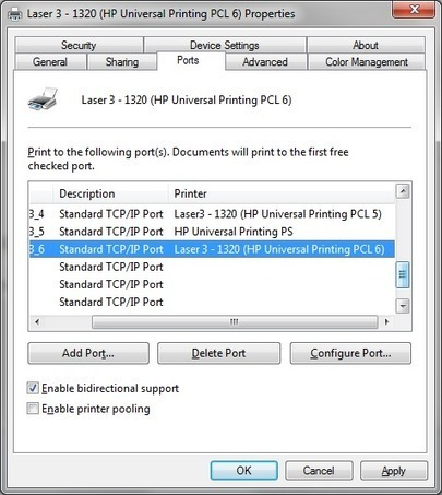 Igo primo 98 full kinsedekipu scoop hp laserjet 1300 driver for windows 7 64 bit free download fandeluxe Images