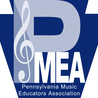 Advocacy In Action: Links for Music Educators