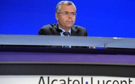 Alcatel-Lucent supprime 10 000 postes dont 900 emplois en France   L'oeil de Lynx RH   Scoop.it