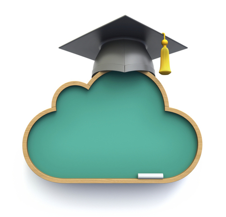 MIT to offer its first professional MOOC in big data | Big Data Analysis in the Clouds | Scoop.it