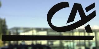 #RSE : Nos actions | #Crédit #Agricole #CASA | ISR, DD et Responsabilité Sociétale des Entreprises | Scoop.it