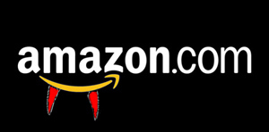 Top 10 Must Steals From Amazon In 2014 via ScentTrail Marketing | Personal Branding Using Scoopit | Scoop.it