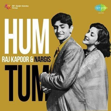 urfi marathi movie download 720p 82